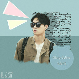 freetoedit lay lay_exo layexo exolay