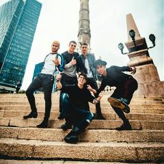 cncoeditsmusic