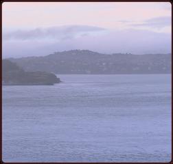 freetoedit shoreline background overlay landscape