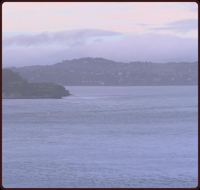 #shoreline #background #overlay #landscape #water