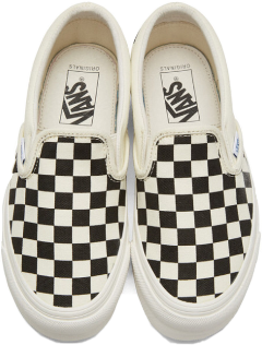 checkerd shoes vans offwhite polyvore freetoedit