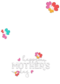 freetoedit ftestickers mothersday happymothersday