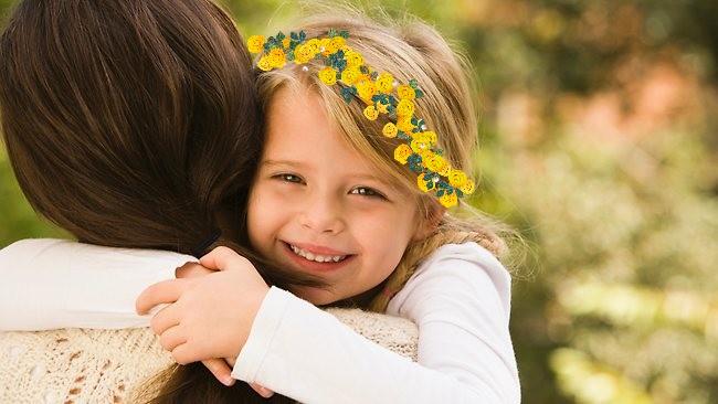 #mothersdaybrush #mothersday #motheranddaughtermoments