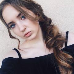 polina_jakob
