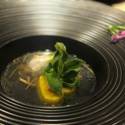 freetoedit food delicious vegitarian plate