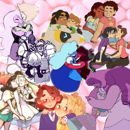 freetoedit mcnamawyer moonlily rupphire pearlrose scoutpauling