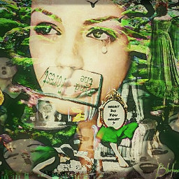 freetoedit musicinspired doubleexposures magicfx paperfx