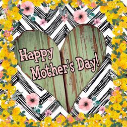 mothersdaybrush