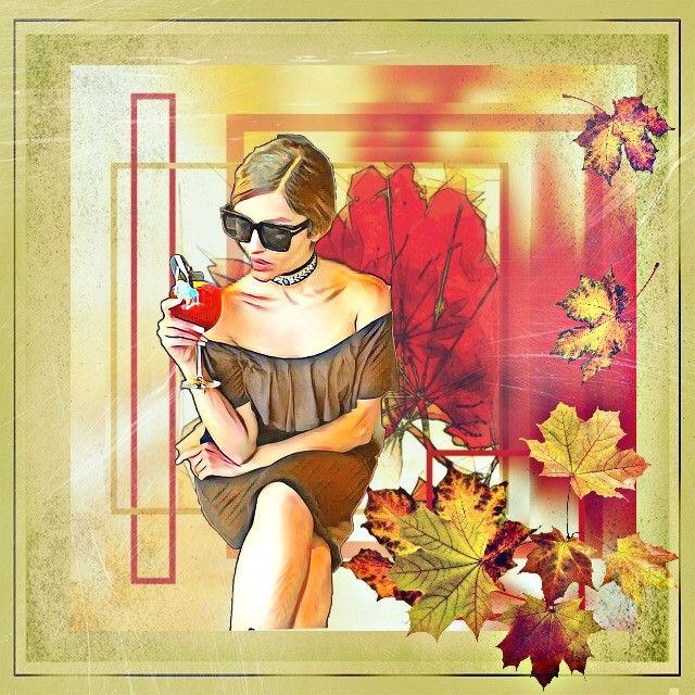 #freetoedit #remixed #remix #art #art #picsart