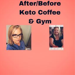 ketocoffee weightloss