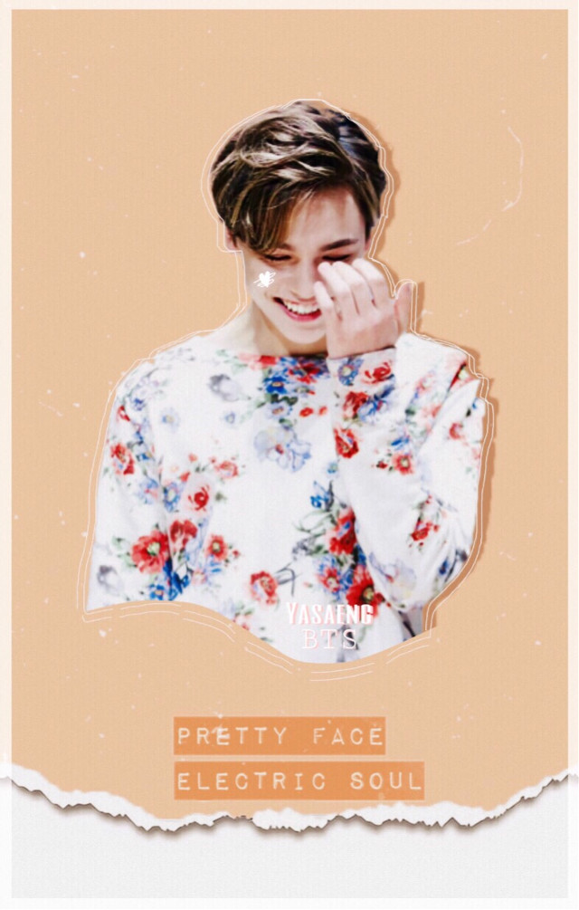 ≫ hansol requested by @hansolstea     i hope you like this, ela because i didn't know     what to do with this work. it took me an hour        just figuring out what would please you 😅                                ◯⚬◦ requests are open ◦⚬◯    ◦ hansol sticker @/dollsey99 ⚬ texture effect @/phanedit  * the other effect i don't know who to credit exactly because multiple people has remixed the sticker into theirs.    Youtube: https://m.youtube.com/channel/UCABf3PZKVq4EDk6rdl9WOcA?app=m&persist_app=1   #vernon #hansolvernonchwe #choihansol #vernonseventeen #seventeen #seventeenedit #kpop #kpopedit