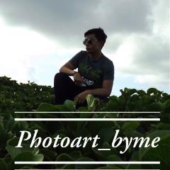 photoart_byme