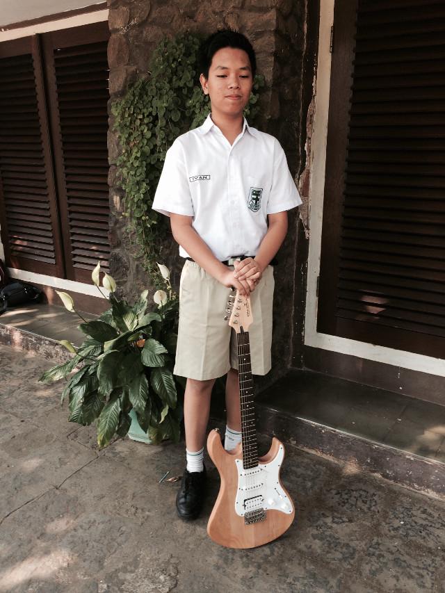 #freetoedit#guitarist#model#boy#photography