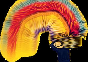 irccolorfulbasket colorfulbasket