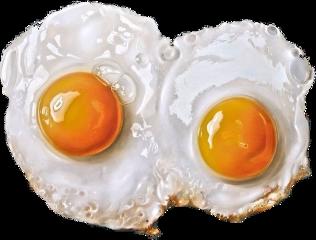 scsunnysideup sunnysideup egg twins freetoedit