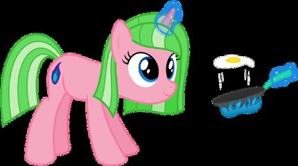 egg unicorn freetoedit scsunnysideup sunnysideup