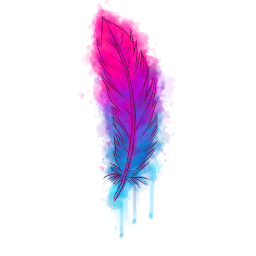 freetoedit colorfulbasket reputation pluma tumblr