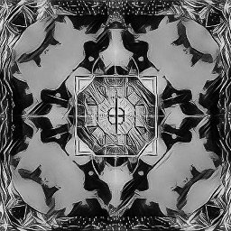 artistsofinstagram conceptalbumcover steelmagnolias commercialart digitalart