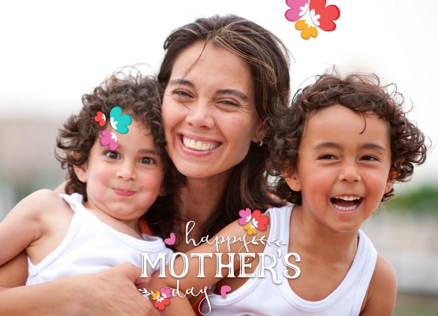 #freetoedit #modernmom