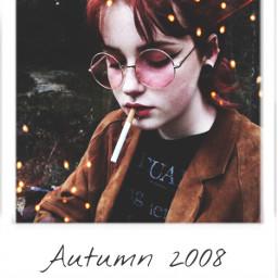 ecbokeh bokeh freetoedit autumn 2008