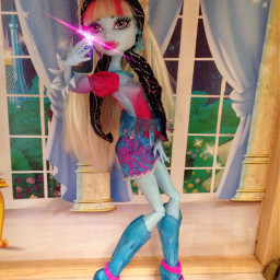 freetoedit monsterhigh barbiephotography dollphotography dolledits