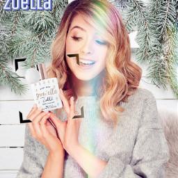 zoella cute love instagram rainbow freetoedit