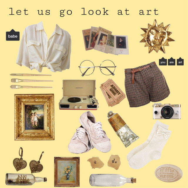#freetoedit #interesting #art #people #photography #travel #aesthetic #moodboard #let #us #go #look #at #art