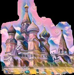 scfamouslandmark famouslandmark russia landmark freetoedit