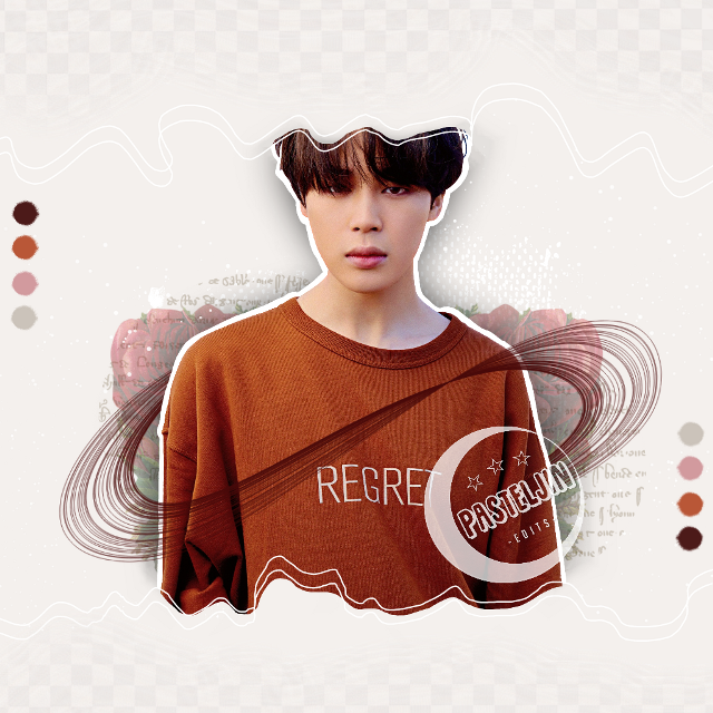 ─🖼🌹 ⭐REQUESTS ARE CLOSED FOR NOW⭐  Jimin edit requested by @biaswrecker  Omg guys the concept photos are all so amazing I can't choose a favorite one!!😍  •sticker credits• ➡Jimin sticker - myself ➡Text overlay & Flowers - Google Images  #parkjimin #jimin #btsjimin #jiminbts #btsjiminedit  #bts #bangtanboys #btsedit #aesthetic #kpopedit  #pastel #interesting #vintage #swirl #colorpalette