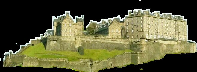 landmark scotland edinburghcastle freetoedit scfamouslandmark
