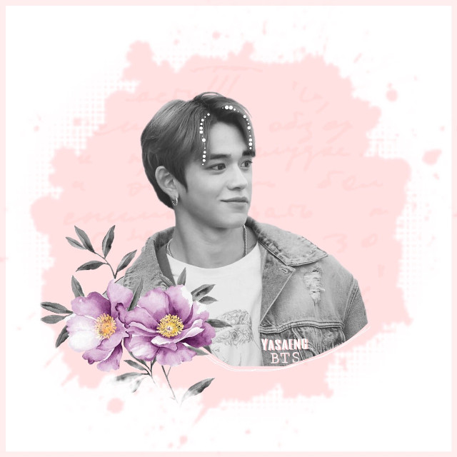 ≫ lucas requested by @--iris--    credits later ^^    #lucasnct #nct #nctedit #kpop #kpopedit #lucasedit  #freetoedit #freetoedit