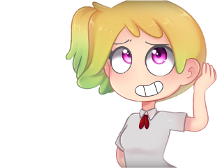 fnafhs fnafhschica chica freetoedit