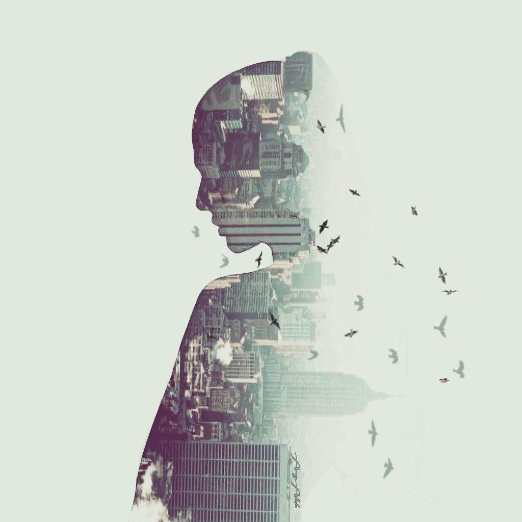 #freetoedit #doubleexposure #remix #picsart #myedit #madewithpicsart #edit