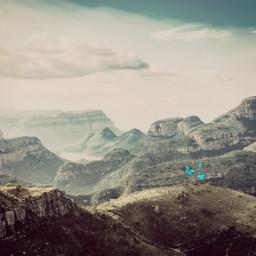 irclandscape landscape deserted hope freetoedit