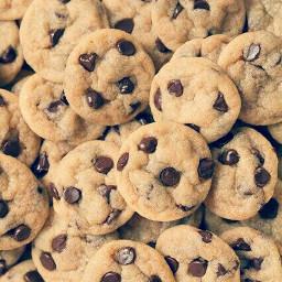 freetoedit cookies