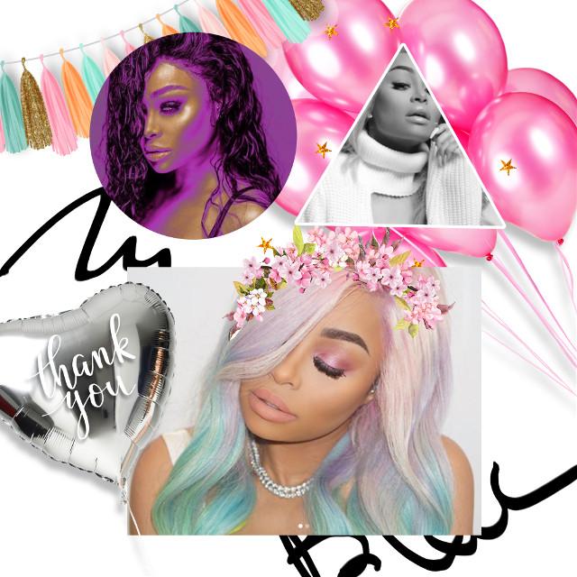 #Picsart#picsartedit#blacchynanudes #blacchyna#blac#chyna#robkardashian#dream#hot#strip#hair#unicorn#colors#birthday#picsart#picsartesit#esits#esits#design #pink#pinkballoons