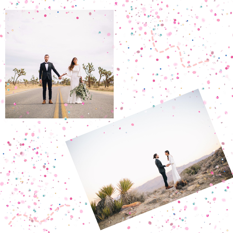#wedding #collage #love #couple