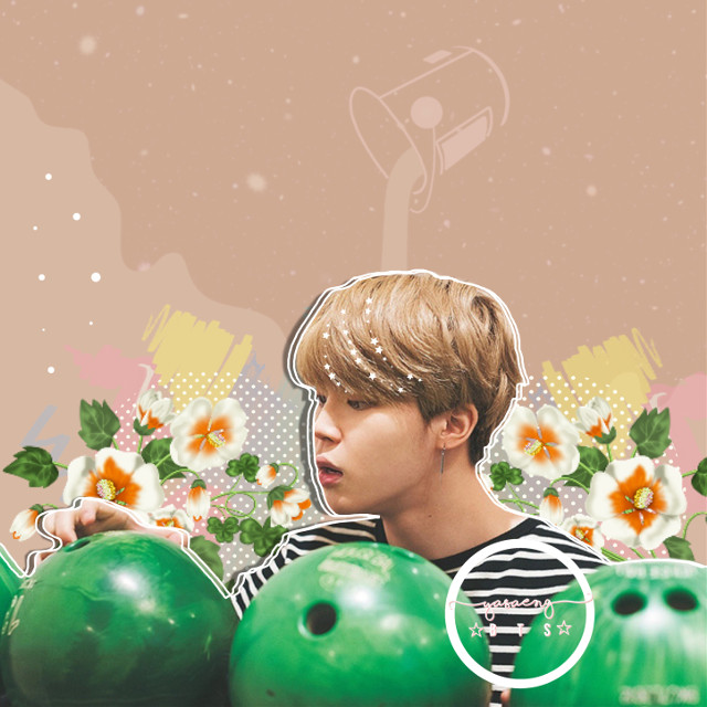♔≫ can't jimOUT now ≪♔     ⚬ dedicated to my top 3 fans ⚬         ① @jimimimochi_army ; as you can see it's chim 🌙       ② @kpop_armyy01 ; i did not expect to see you  ☀️       ③ @mysto ; thank you for supporting me stranger 😅        ◯ dedicated to @hobis_pikachu too ◯          thank you so much for the watermakes. can you        see the different from my last few work, anything?         ⚬ also for my 6,000 followers ⚬         thank you all so much for supporting me, love y'all       by the way, i did not forget you @tatianebelarmino 🌸      . jimin sticker @/lollycraft • paint sticker @/cristal-del-angel . dotting sticker @/tatianebelarmino  • mix color sticker @/mjq1212_7     #parkjimin #btsparkjimin #jiminbts #parkjiminedit #bts #bangtansonyeondan #bangtanboysscouts #bangtan #bangtanboys #btsedit #btsedits #kpop #kpopedits