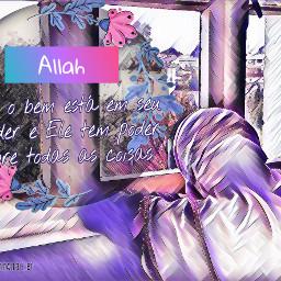 freetoedit islamicart hijab hijabgirl islamujeres