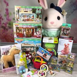 playtime kidstoys kinderspielzeug spielwaren spielzeug