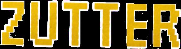 #bigbang #vipbigbang #korea #songname #zutter #yellow  #tag #words #pixel #freetoedit #remixit