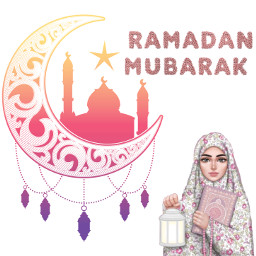 freetoedit ramadan