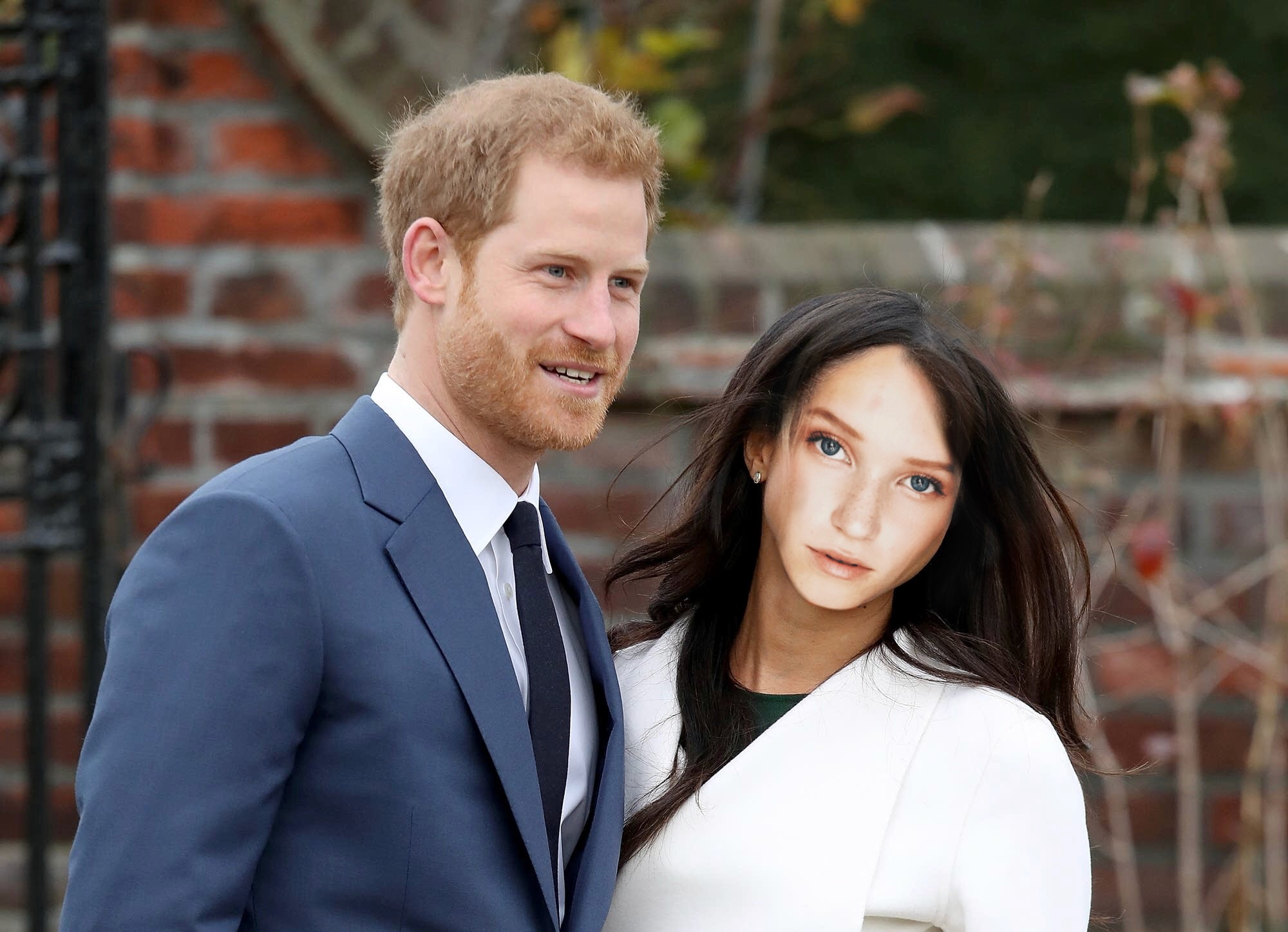#freetoedit #royalwedding