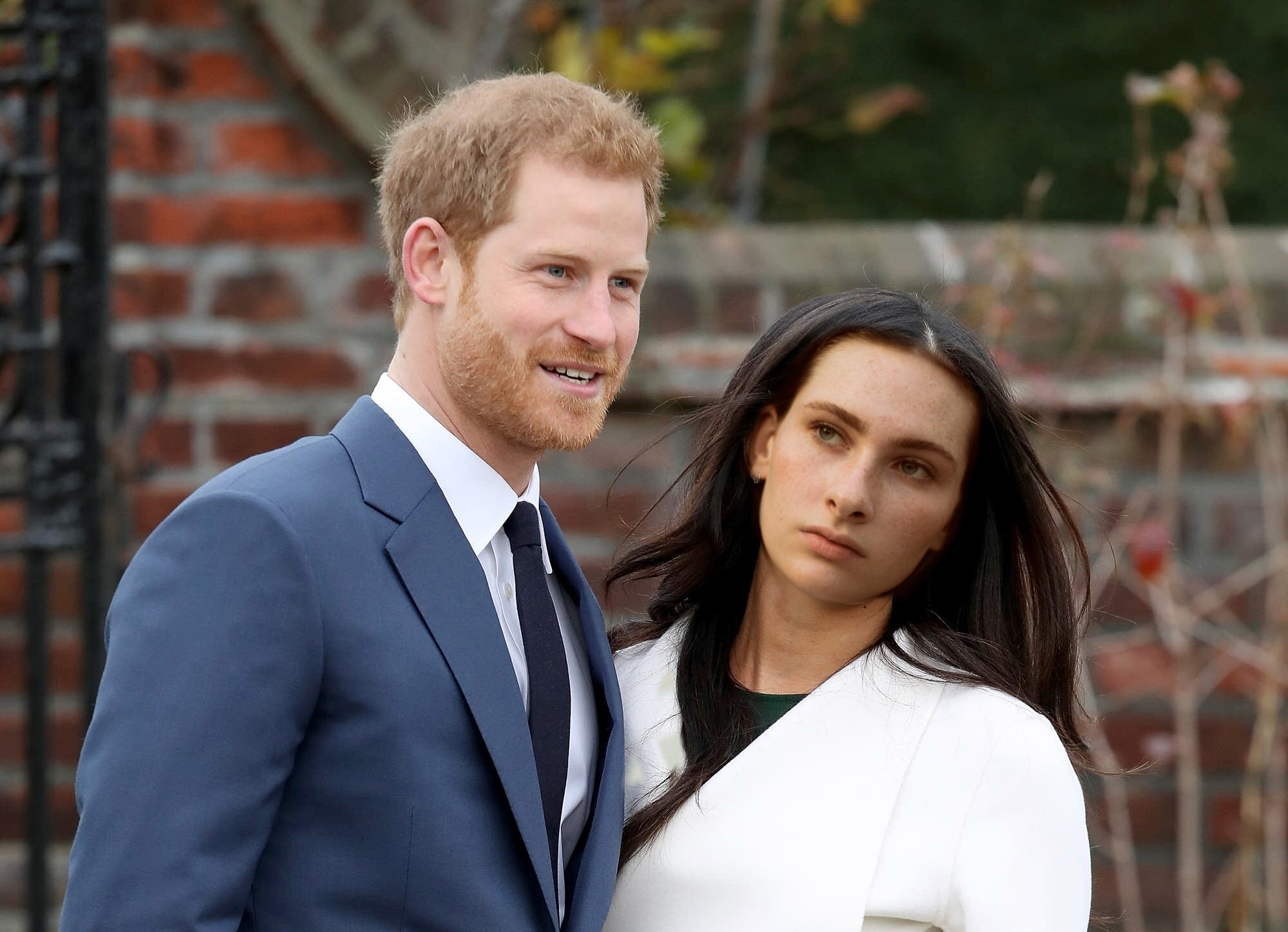 #royalwedding