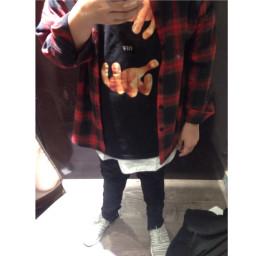 sneakerheads nmdstltpk streetwearfashion freetoedit
