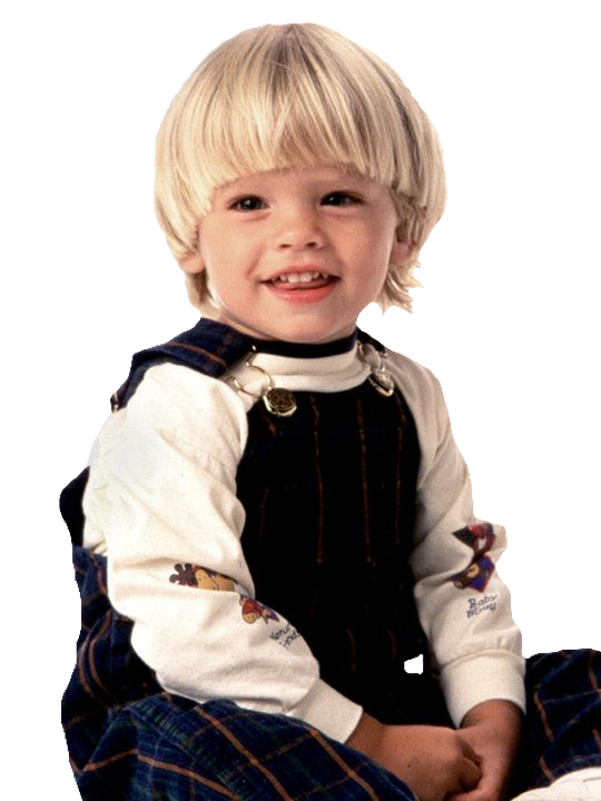 Cole Speouse Colesprouse Riverdale Baby Freetoedit