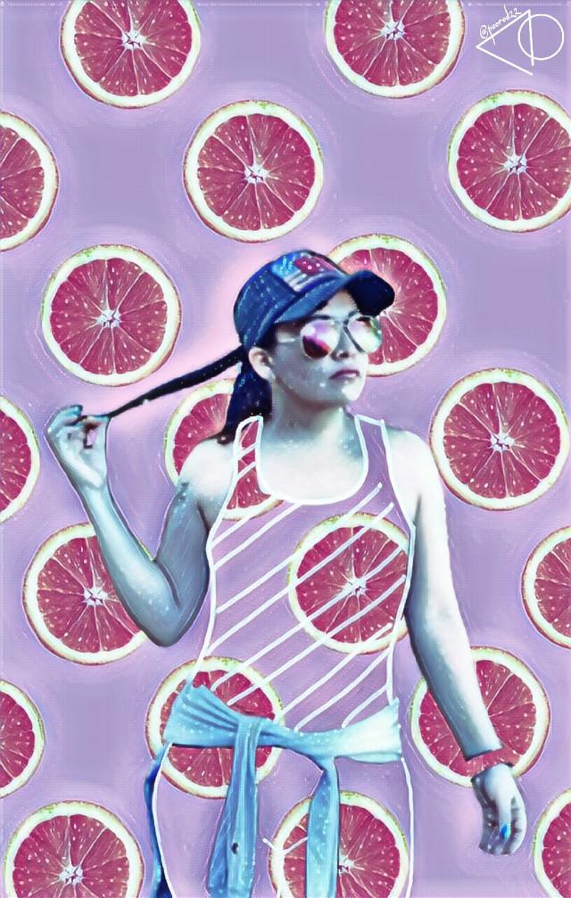#freetoedit #oranges #background #edit #invisible #edit #picsart #figure #filtros #colombia #artista #tumblr #fashion #edition #editar #cute #remix #inspiration
