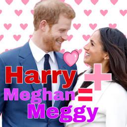 royalwedding harryandmeghan truelovestory