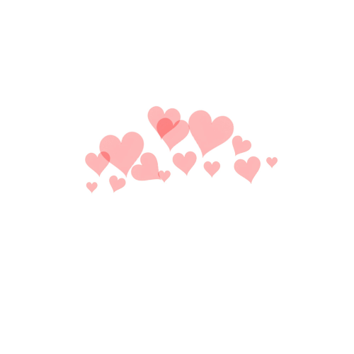 Overlay filter hearts heartcrown crown overlays editing overlay filter hearts heartcrown crown overlays editing izmirmasajfo