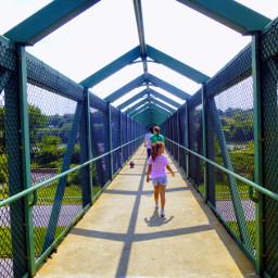 pcoutforawalk outforawalk freetoedit